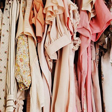 clothes_swap